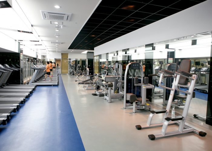 fitnessimg_1